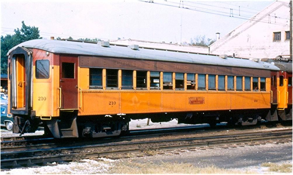 CSS 210