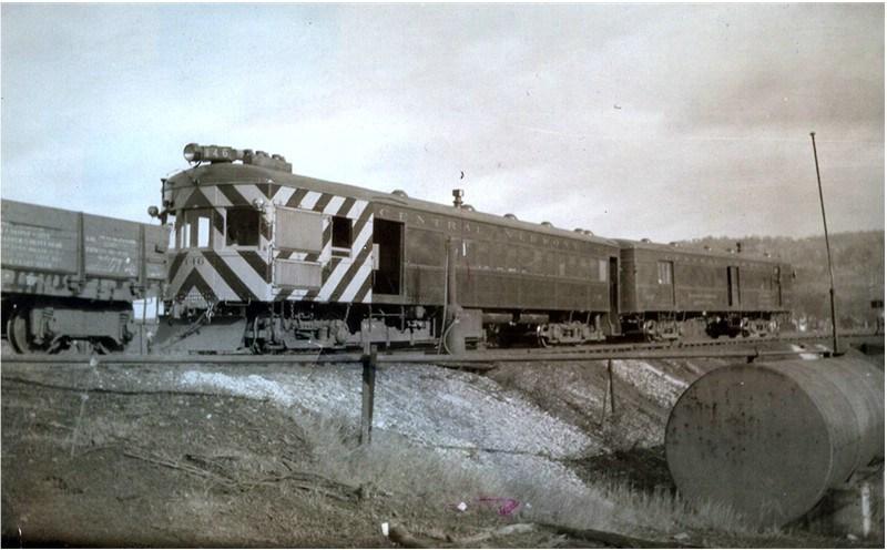CV 146