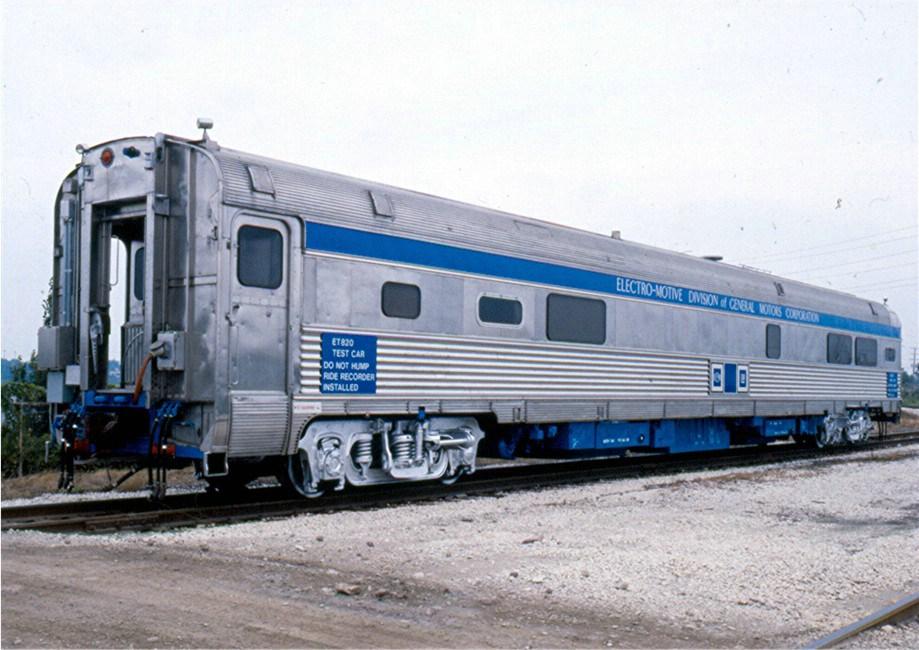 EMDX ET820