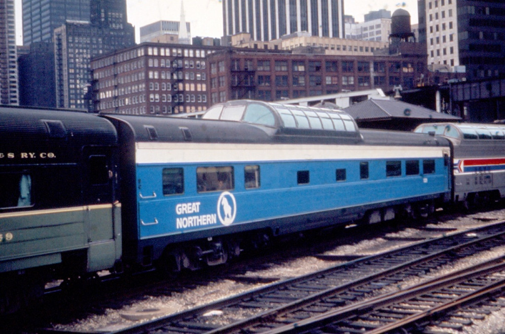 GN 1325