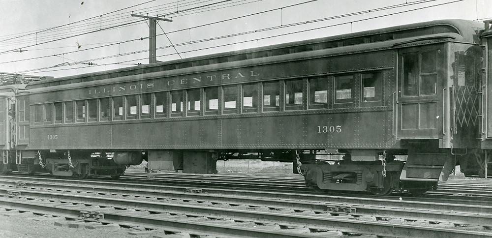 IC 1305