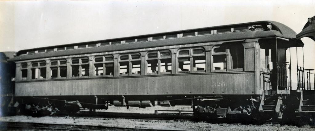 NWP 326