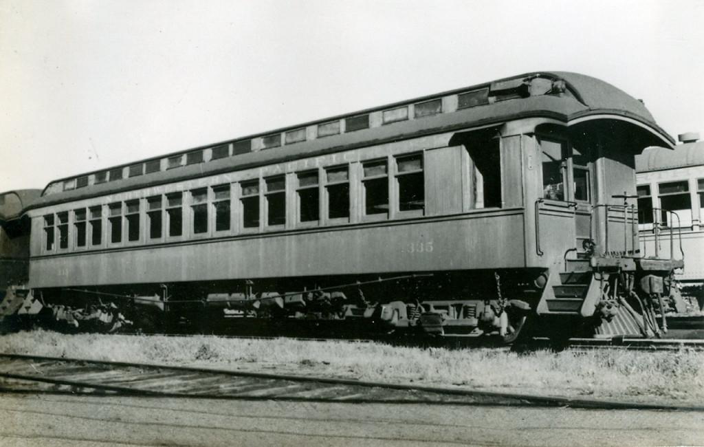 NWP 335