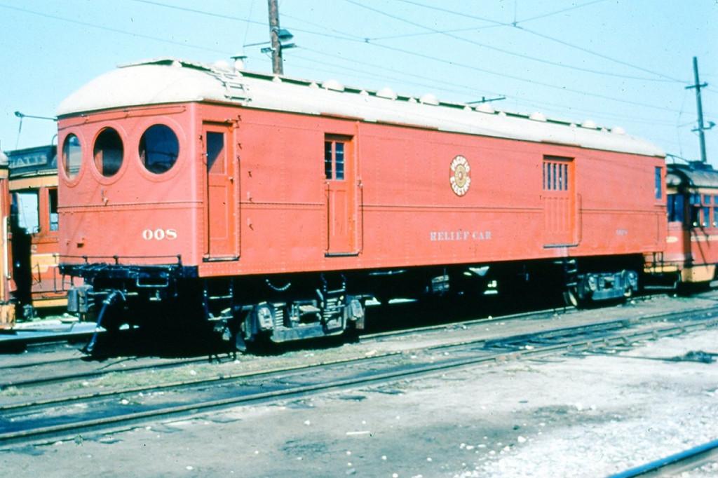 PE 008