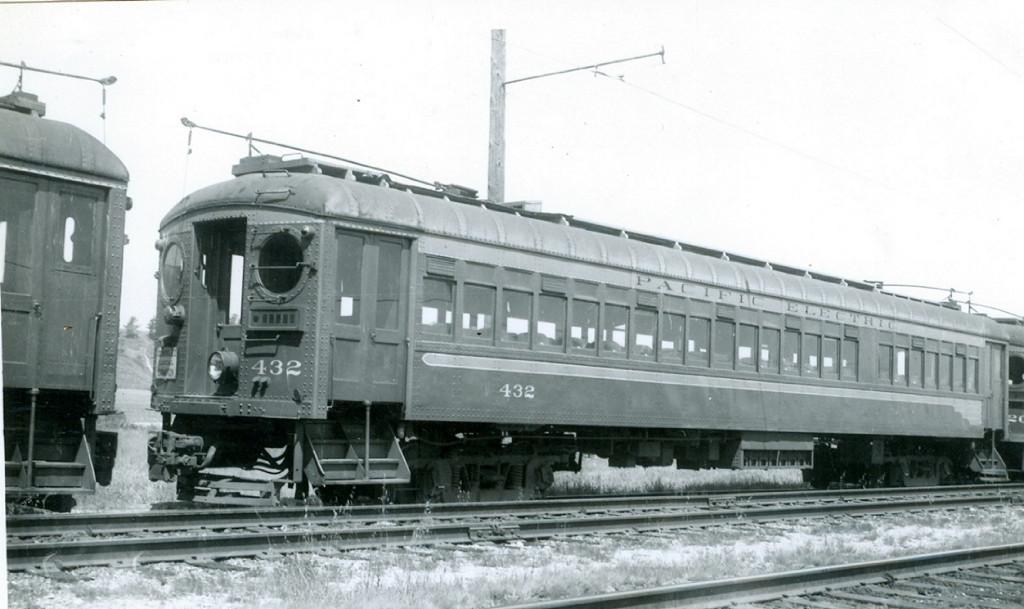 PE 432