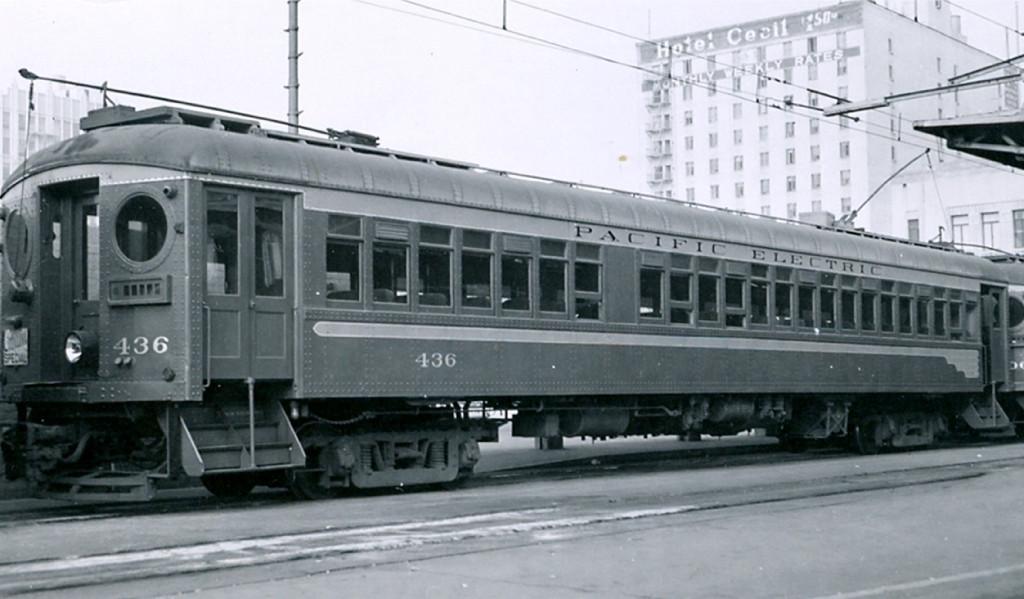 PE 436