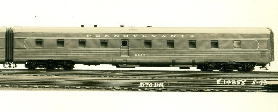 PRR 8027