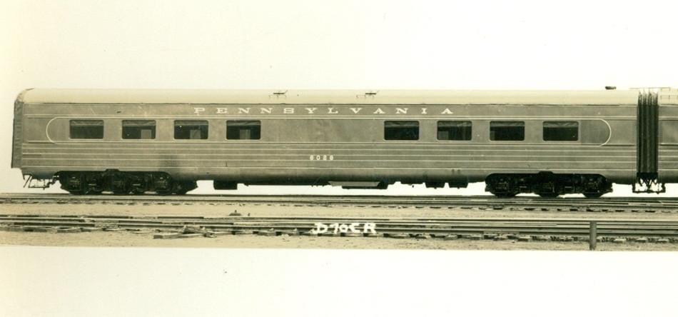 PRR 8028