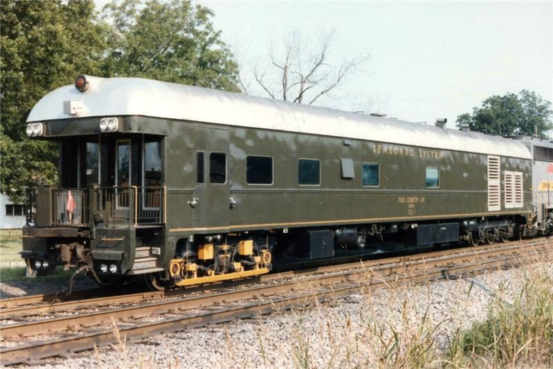SBD 972354 TGC-1