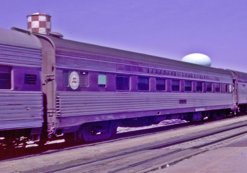SCL 5614