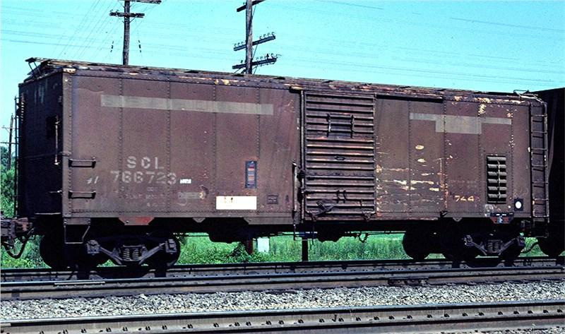 SCL 766723