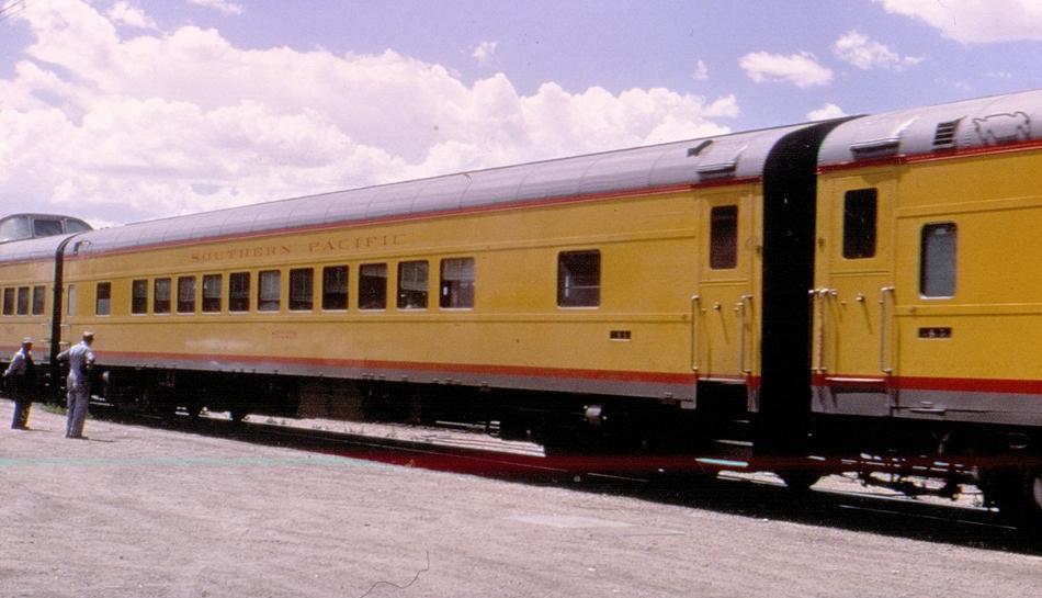 SP 2219
