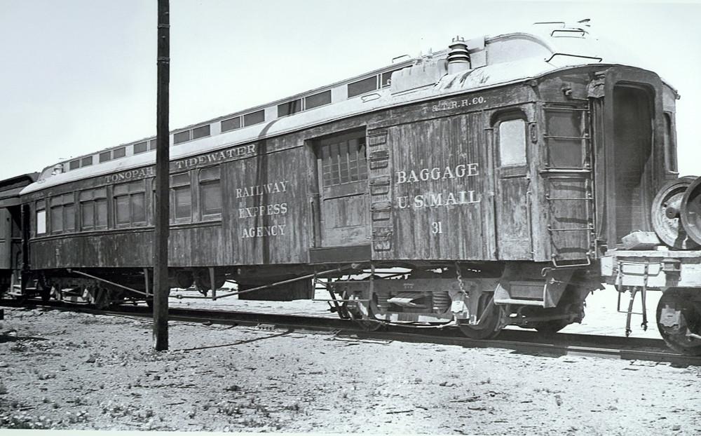 TT 31