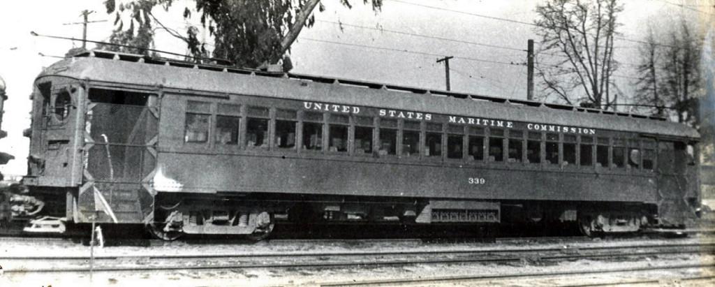 USMC 339