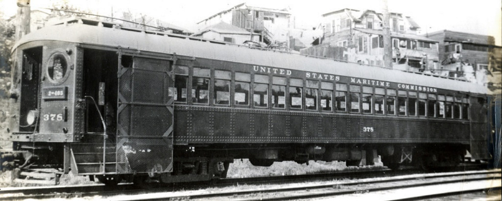 USMC 378