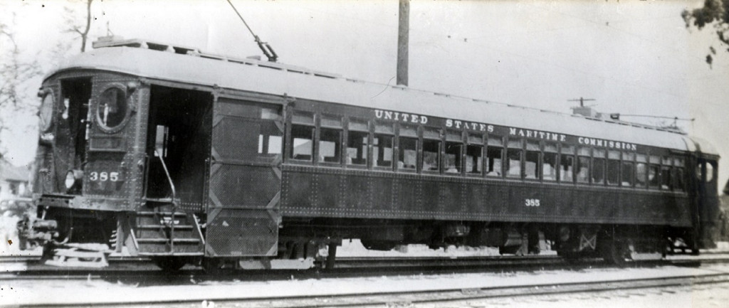 USMC 385