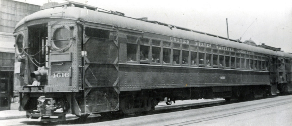 USMC 4616