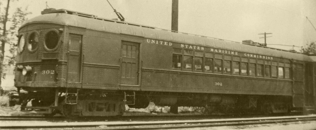 USMC 302