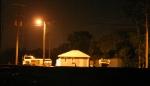 UP Deval (Des Plaines, IL) Maintenance Facilities