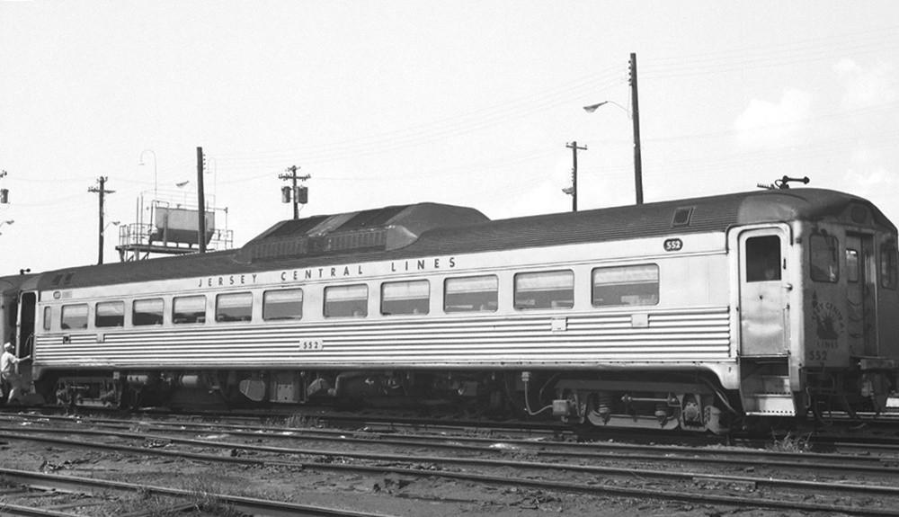 CNJ 552