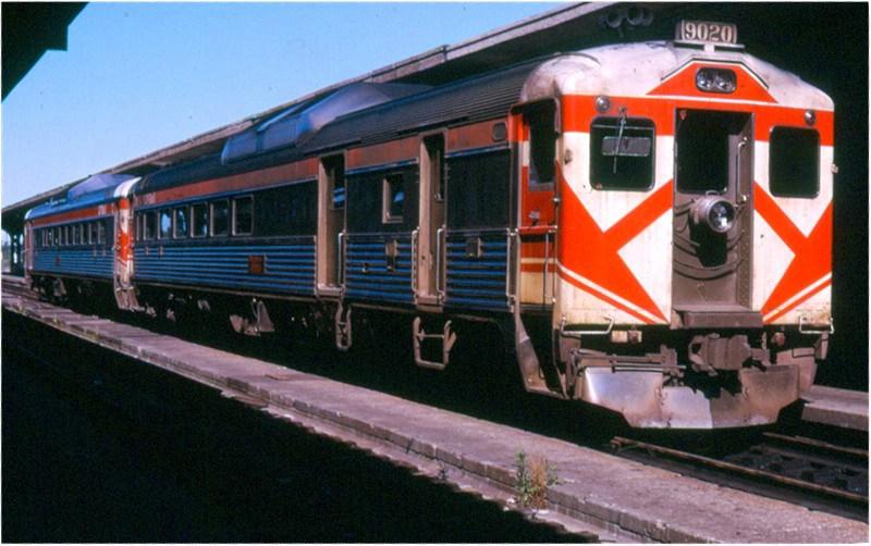 CP 9020