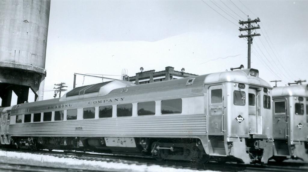 RDG 9159