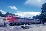 AT&SF 328L