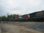 SD70ACe FXE
