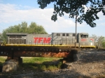 TFM 2641