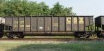 Train 4 Rolling Stock