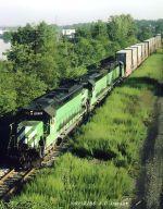 NYSW 6362