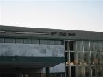FNM Station
