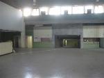 FNM passenger station