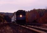 Amtrak 448