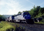 CR 6452