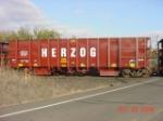 HZGX 8387