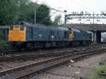 25034 and 25208