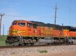 BNSF 9616