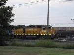 GMTX 2101
