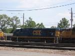 CSX 5364