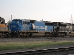 NS 6725