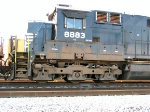 NS 8883