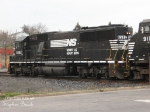 NS 6582