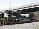 NS 3216