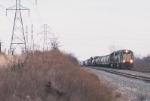 KCS 601