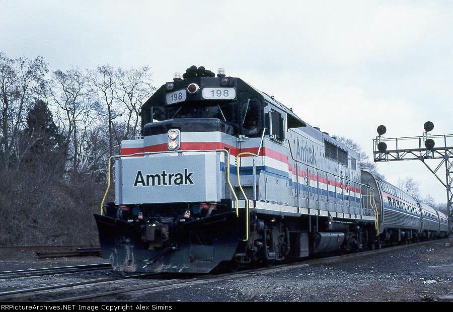 AMTK 198