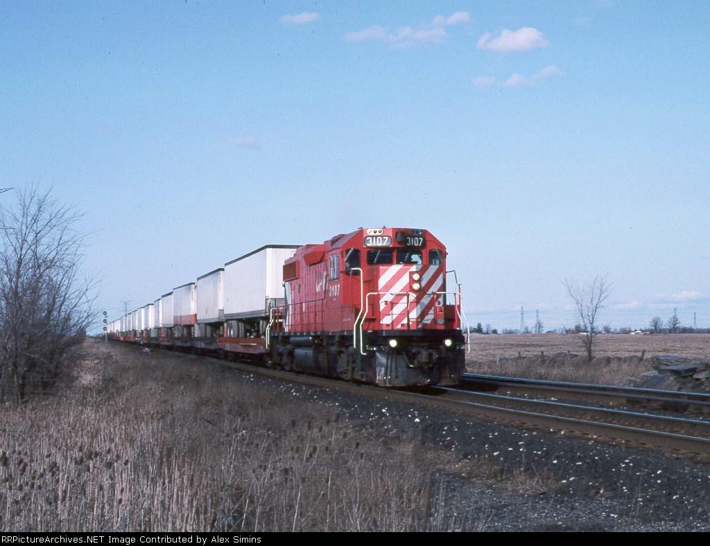 CP 3107