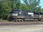 NS 9622