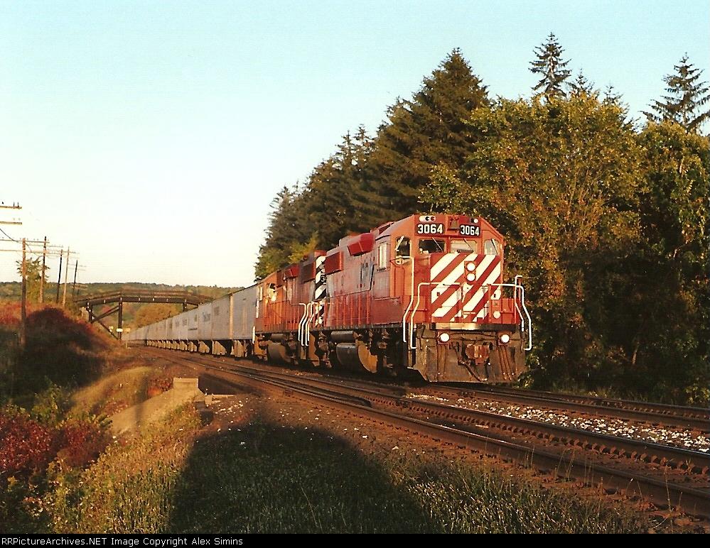CP 3064