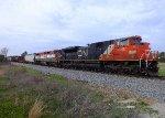 CN 8957 (NS #175)